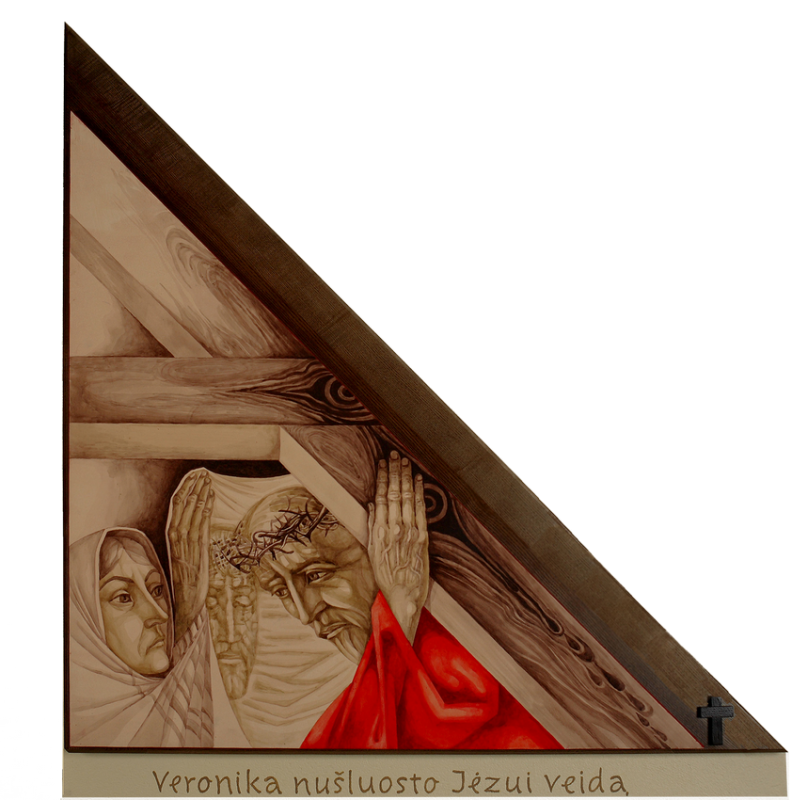 6-Veronika-nusluosto-JEZUI-Veida=