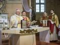 Viešpaties apreiškimo (Trijų Karalių) iškilmė Laukžemėje