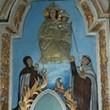 Karmelio kalno Švč. Mergelės Marijos (Škaplierinės) atlaidai Laukžemėje