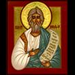 Šv. Apaštalo Andriejaus atlaidai Laukžemėje