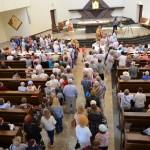 Aklųjų-maldos-diena-Šventojoje