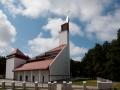 Devintosios Švč. Mergelės Marijos Jūrų Žvaigždės bažnyčios pašventinimo metinės