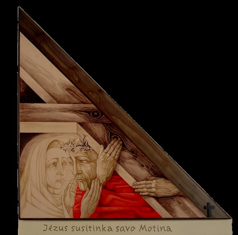4--JEZUS-susitinka-savo-Motina=