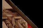 5-Kirenietis-padeda-JEZUI-nesti-Kryziu=