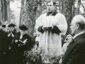 Monsinjoro Petro Puzaro 10-ųjų mirties metinių paminėjimas