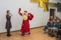 Antroji šv. Kalėdų diena Laukžemėje