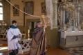 Šv. apaštalo Andriejaus atlaidai