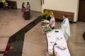 Švč. M. Marijos į Dangų Paėmimo šventė