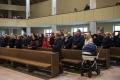 Kunigo Antano Valiuškos 100-ųjų gimimo metinių jubiliejus