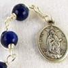 Švč. Mergelės Marijos Jūrų Žvaigždės atlaidai Šventosios bažnyčioje