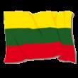 Vasario 16-oji – Lietuvos valstybės atkūrimo diena