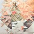 """Sakralinės muzikos festivalis """"Ave Maria"""""""