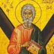 Dangiškojo globėjo šv. apaštalo  Andriejaus atlaidai Laukžemėje