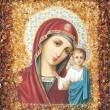 Motinos diena Šventosios bažnyčioje