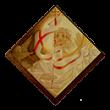 II VELYKŲ SEKMADIENIS – ATVELYKIS