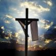 Didžioji Savaitė ir Viešpaties Prisikėlimas Šventosios ir Laukžemės parapijose 2018